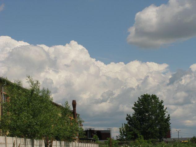 frontul  atmosferic, din  10   mai.jpg