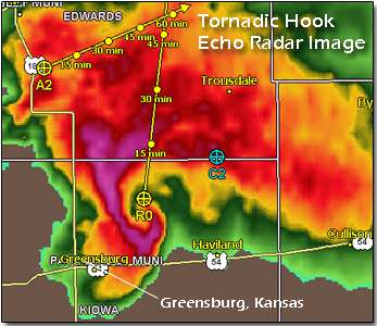 blog_greesburg_kansas_tornado_2007.jpg