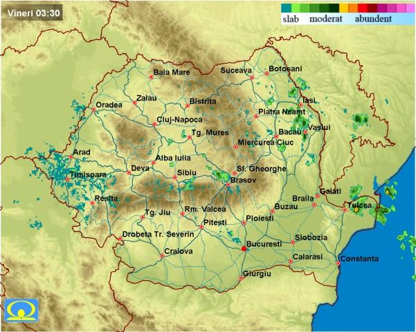 radar03.jpg