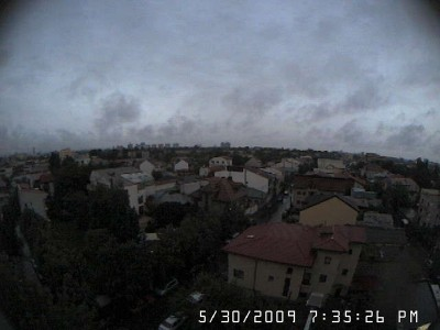 Meteo.20090530_193526.jpg