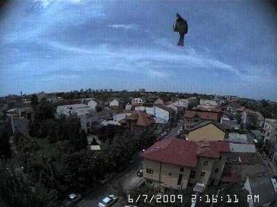 Meteo.20090607_141611.JPG