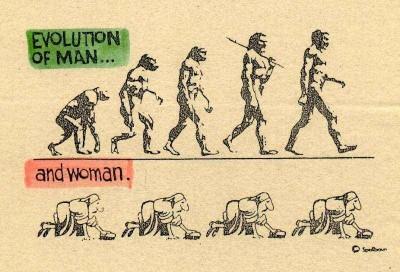 evolutia-barbatului-si-a-femeii.jpg