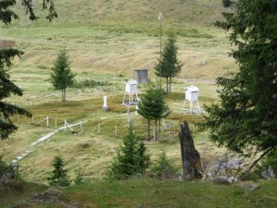 Platforma meteo Cuntu.jpg