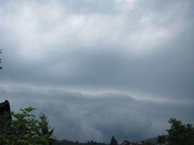 shelf  cloud 4.jpg