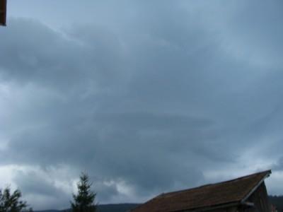 shelf cloud 5.jpg