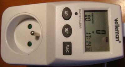 Energy Meter.JPG