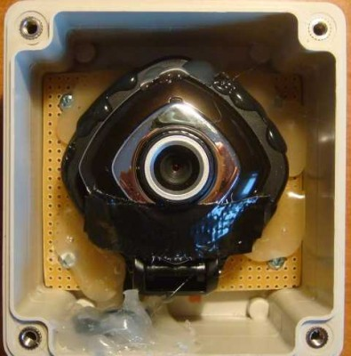 DSC06573.JPG