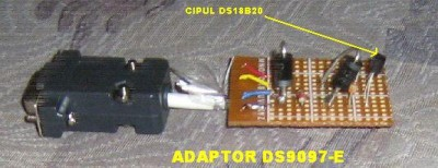 adaptor_fata.jpg