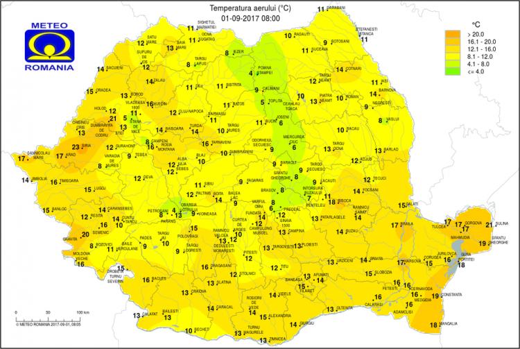 temperatura_orara.png