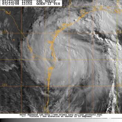 Dolly loveste Texasul la intensitate maxima-85kt-964mb.jpg