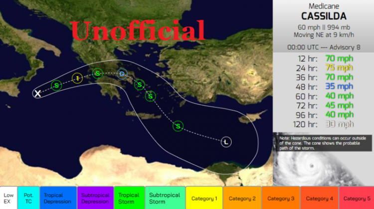 800px-Cassilda_forecast_track_and_intensity_8.png